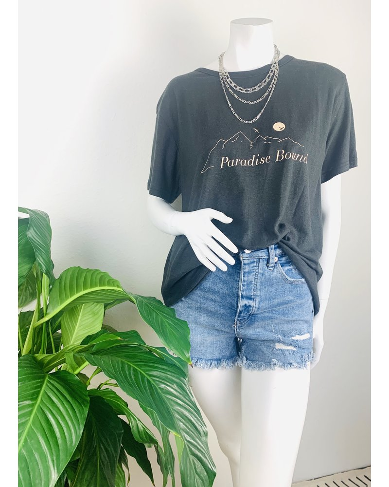 auguste the label auguste paradise bound tee