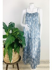 audrey frenchie dress