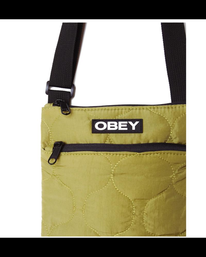 obey juniper side pouch