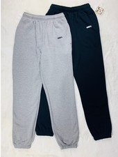 bold sweat pants
