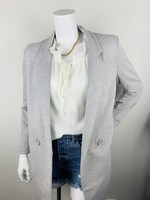 briley blazer