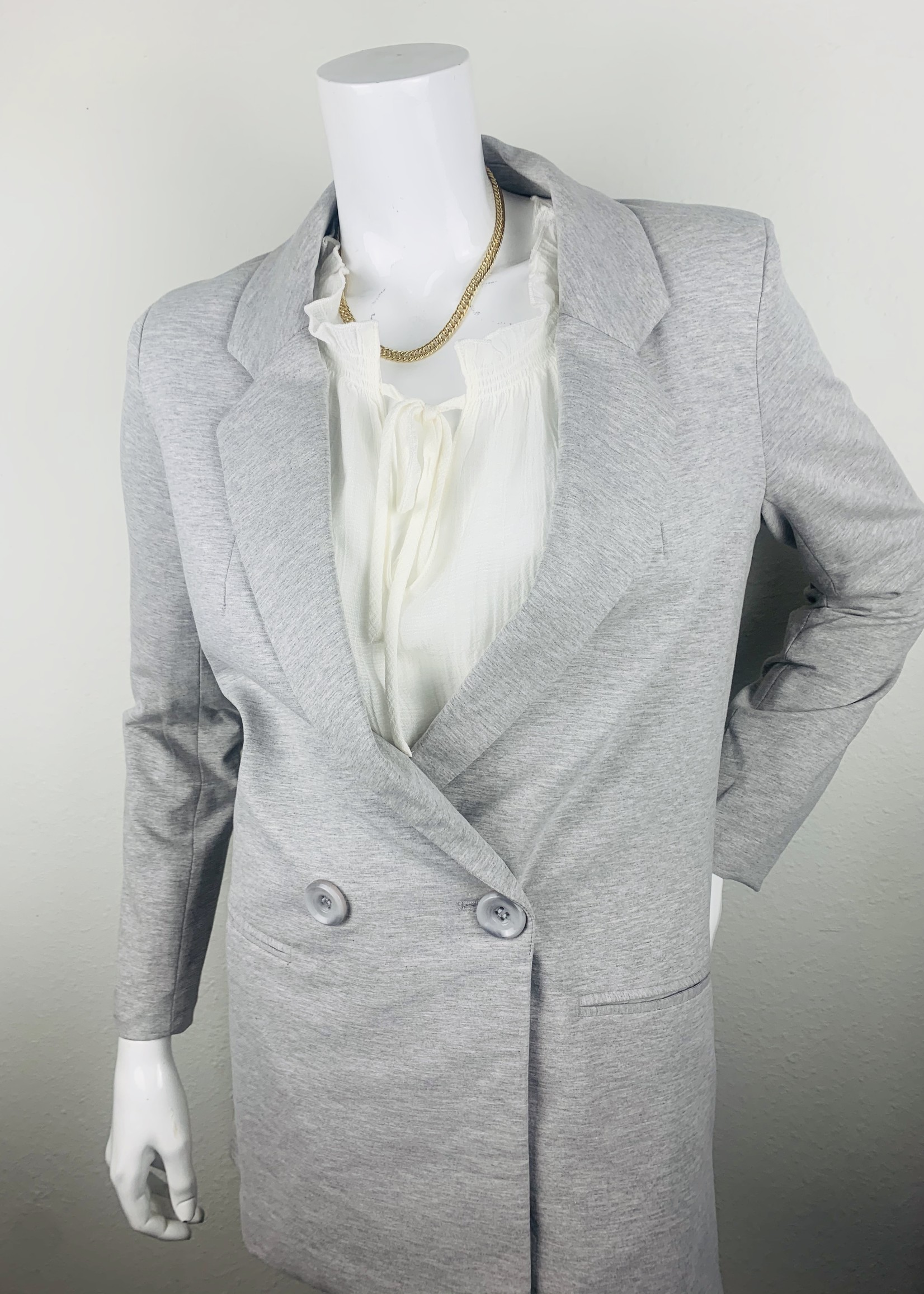 ellison briley blazer