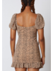 cotton candy cotton candy miller dress