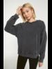 z supply z supply kyro sweatshirt