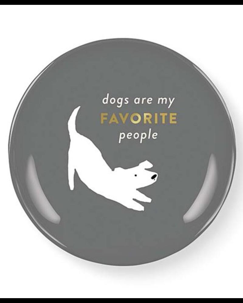 fringe studio fringe dogs my favorite tray