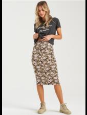 billabong inifinite wishes skirt