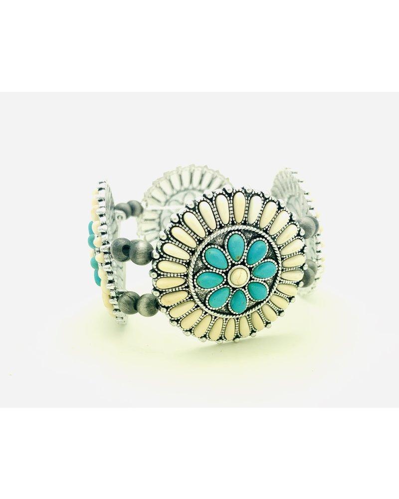 2078 bracelet