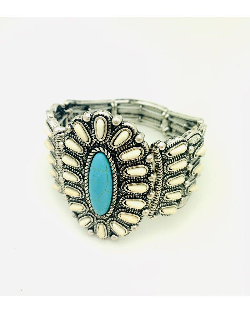 2060 bracelet