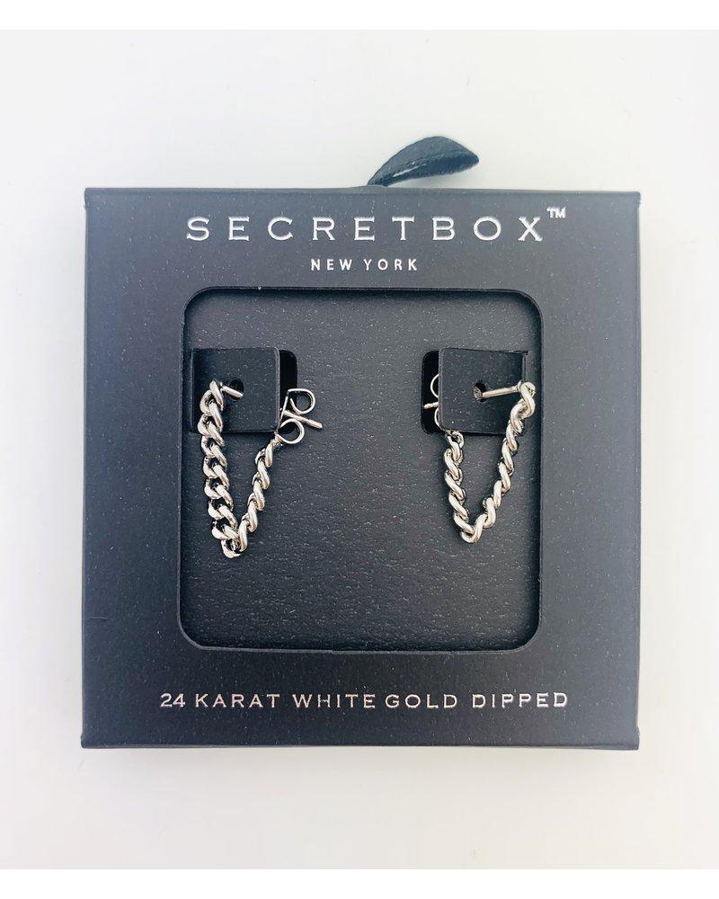 secret box 18421 earrings