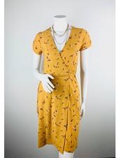 audrey roland dress