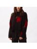obey rhyme crew sweater