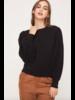 lush lush cara pullover