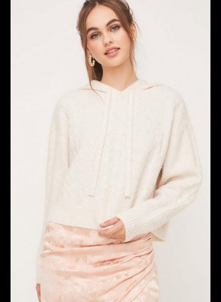 lush michael pullover