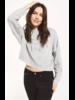 z supply zsupply soho fleece hoodie
