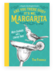 hachette book group are you there God, it's me margarita