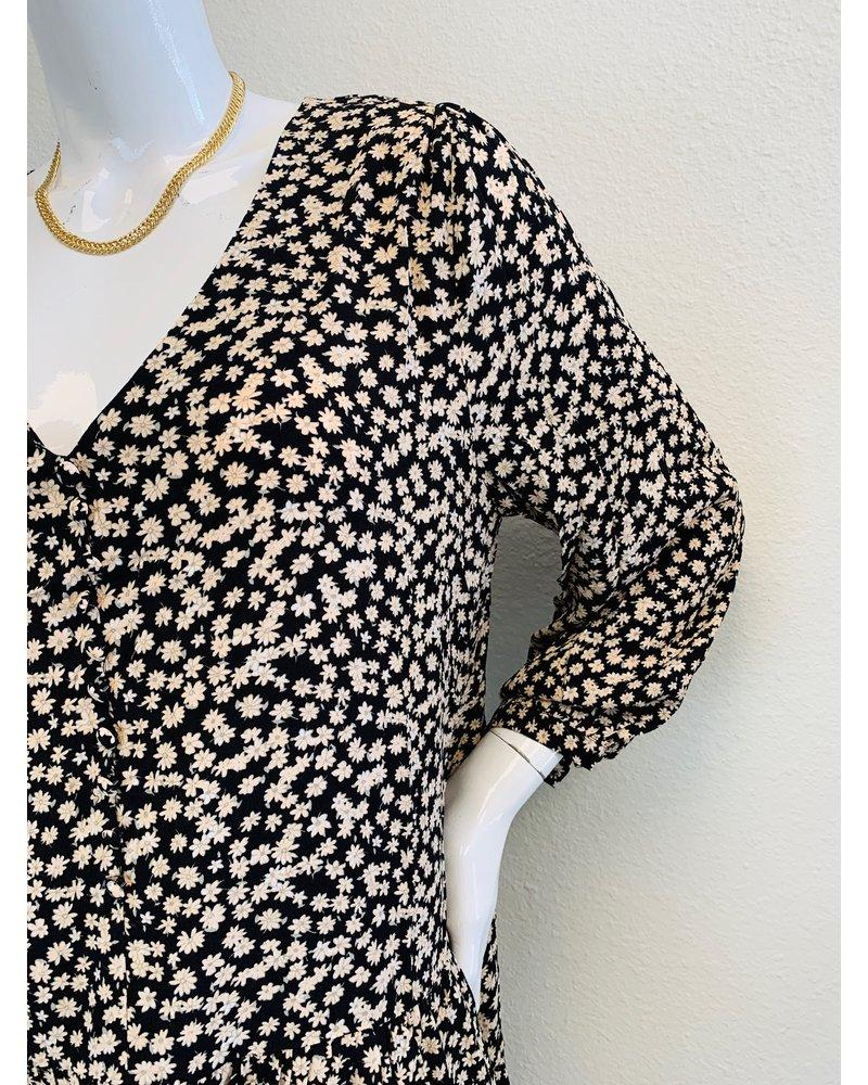 audrey audrey gracie dress