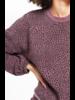 z supply z supply cruise stardust sweatshirt