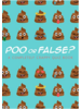 hachette book group Poo or False