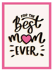 hachette book group Best Mom Ever