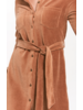 z supply z supply emelyn cord dress