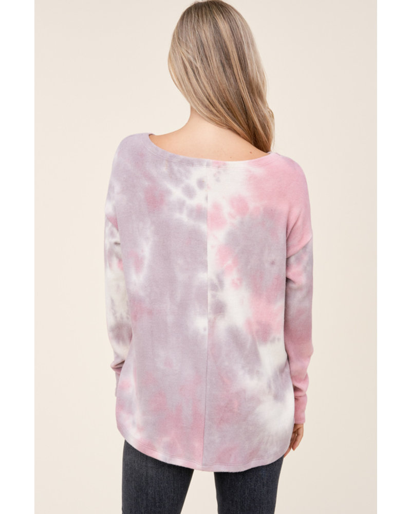 stacatto collins top