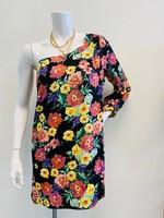 audrey karina dress