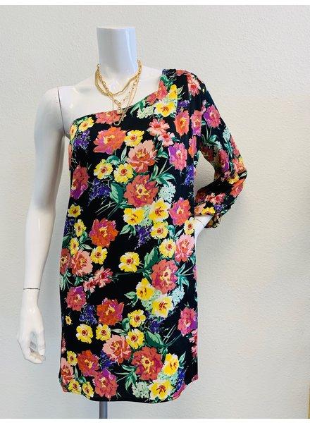 audrey audrey karina dress