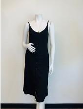 audrey mac dress