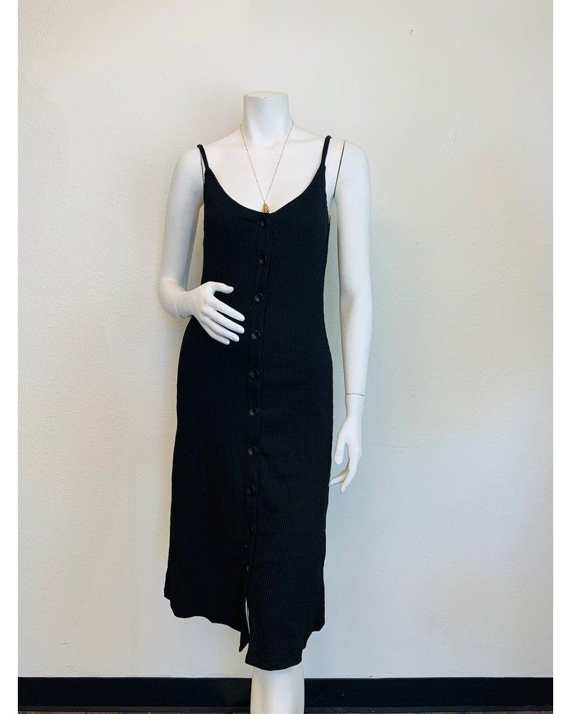 audrey audrey mac dress
