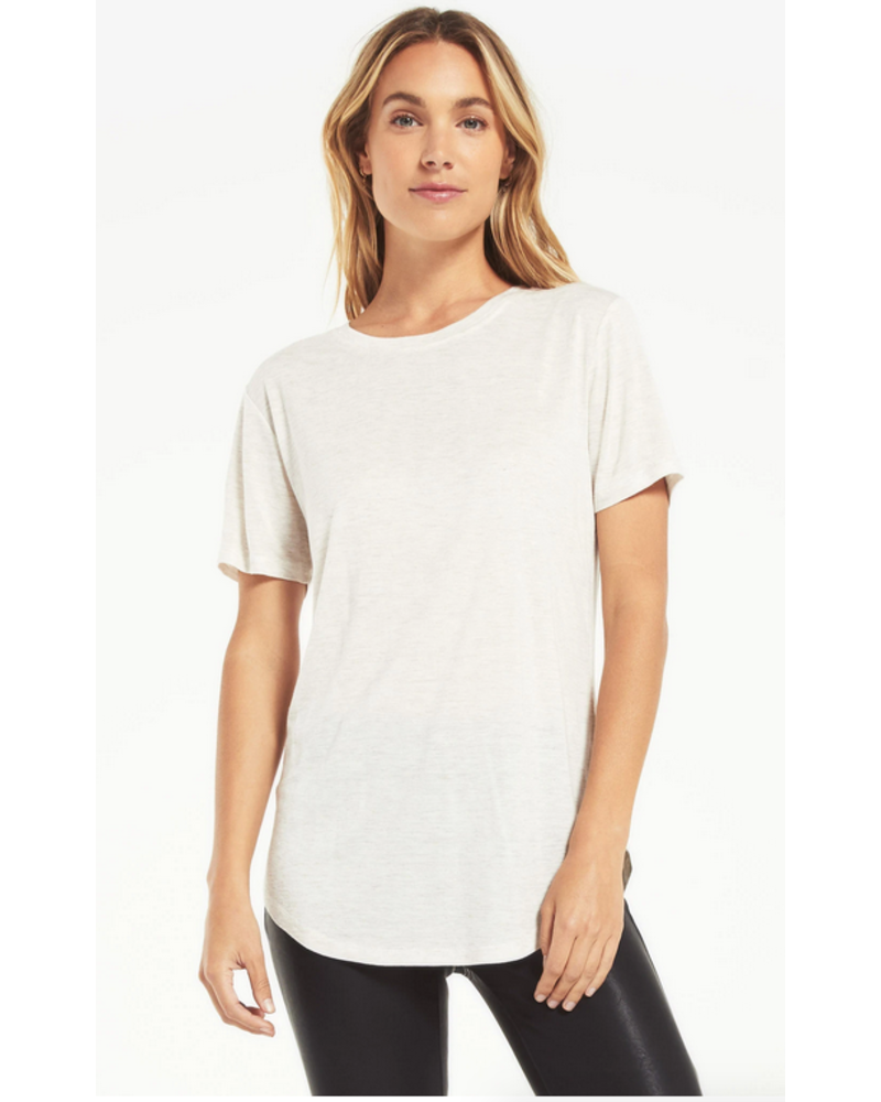 z supply z supply ultimate sparkle tee