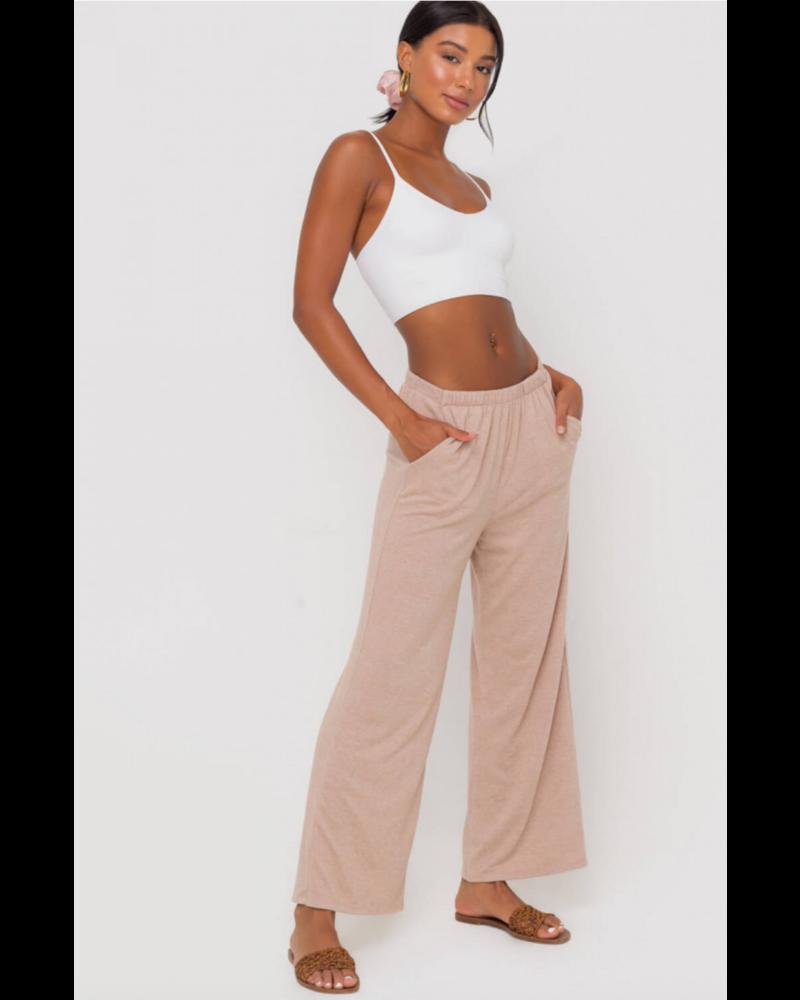 lush lush jerry pants