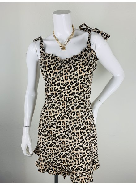 audrey viola dress