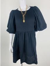 audrey hana dress