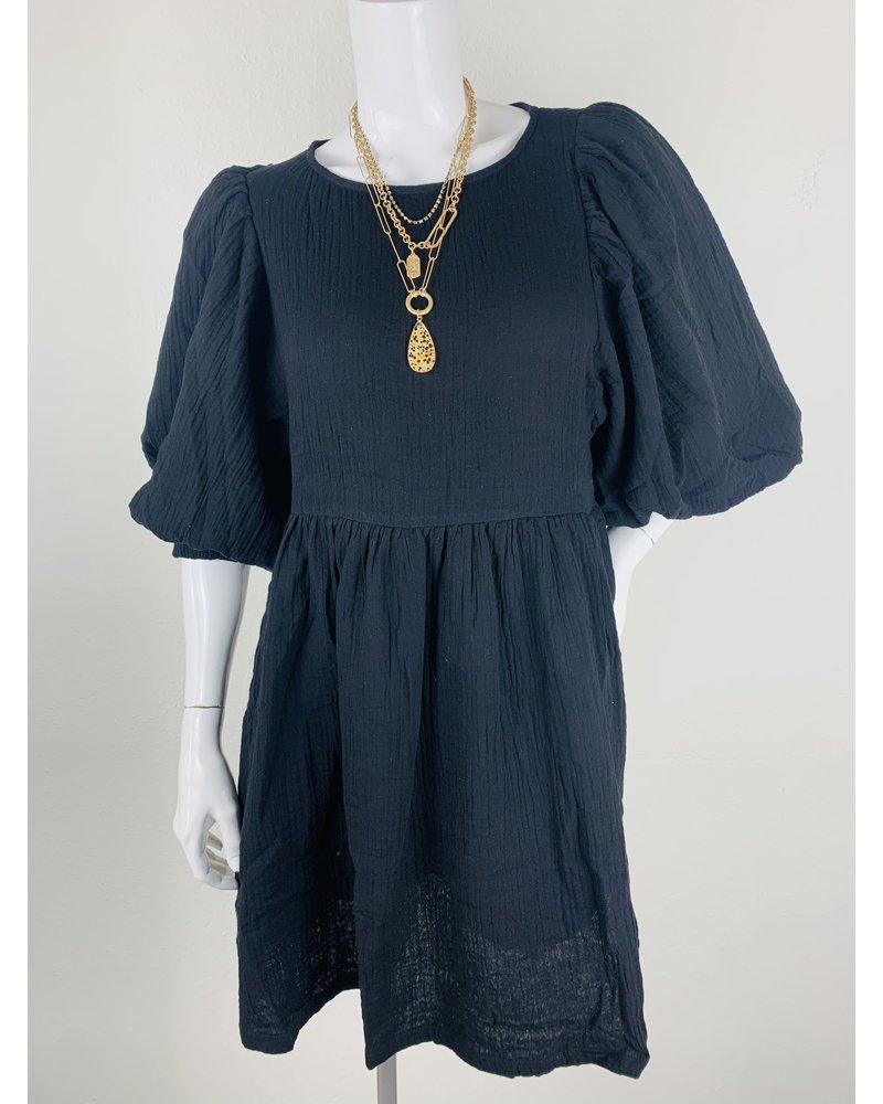 audrey audrey hana dress