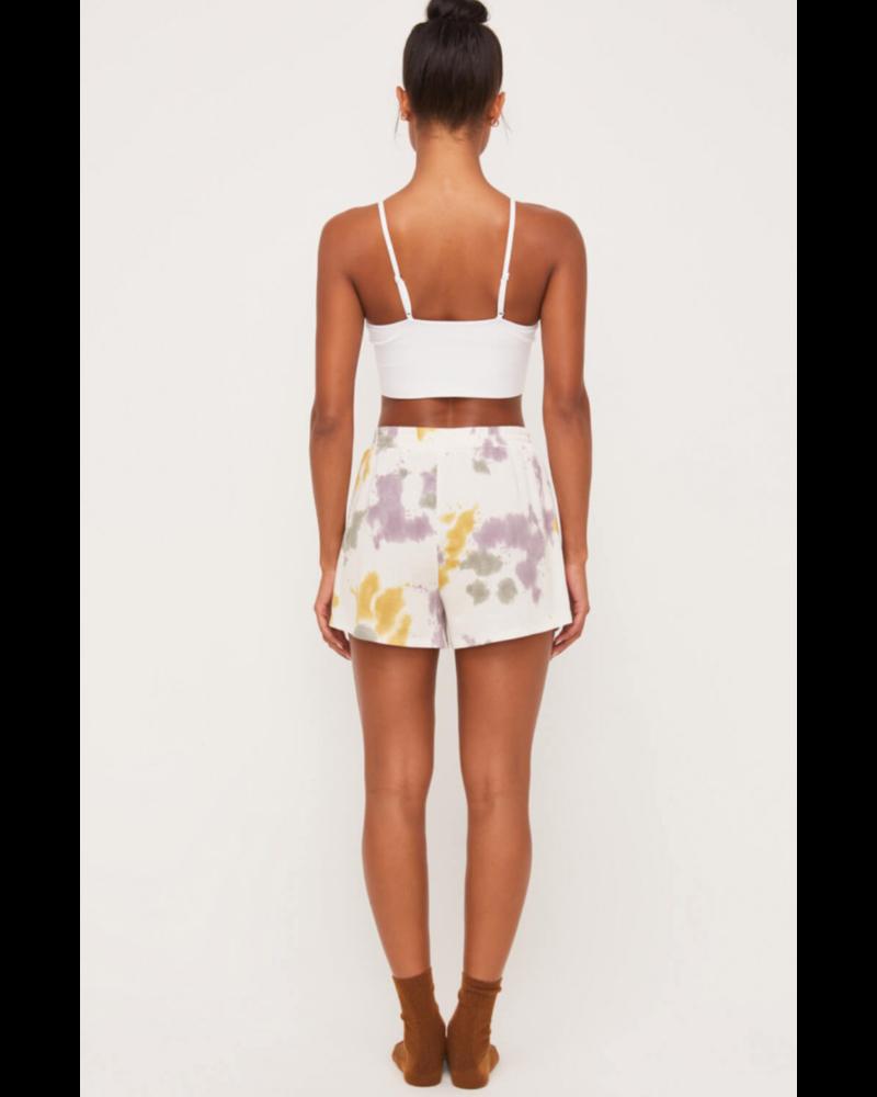 lush lush ricky shorts