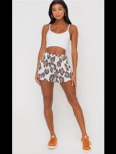 lush dean shorts