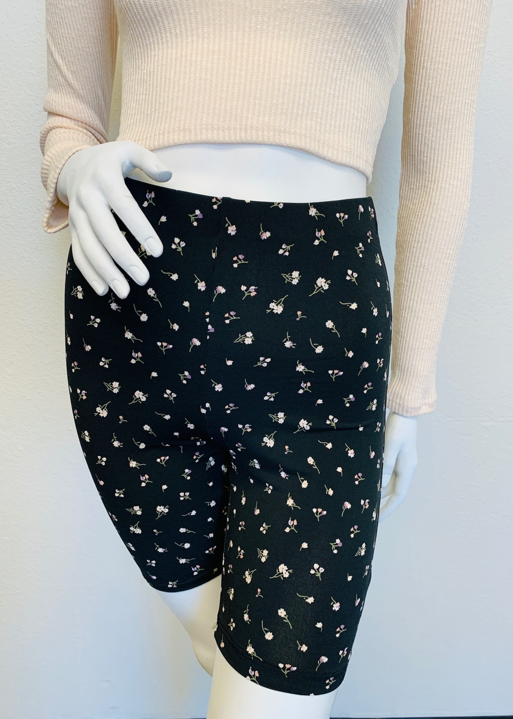 audrey audrey robinson shorts
