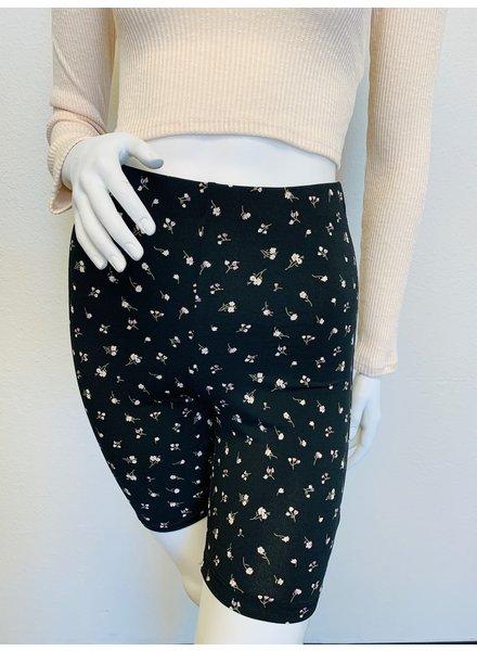 audrey robinson shorts