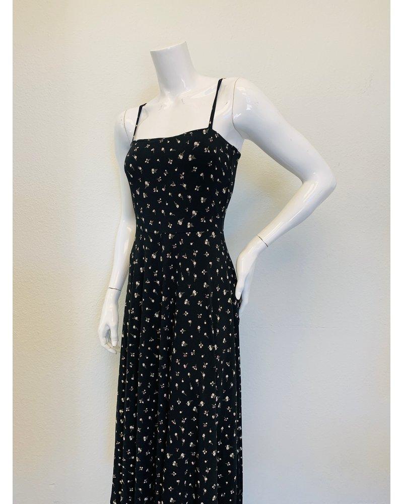 audrey audrey sam dress
