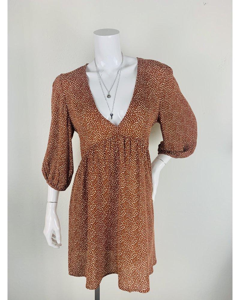 audrey audrey mary dress