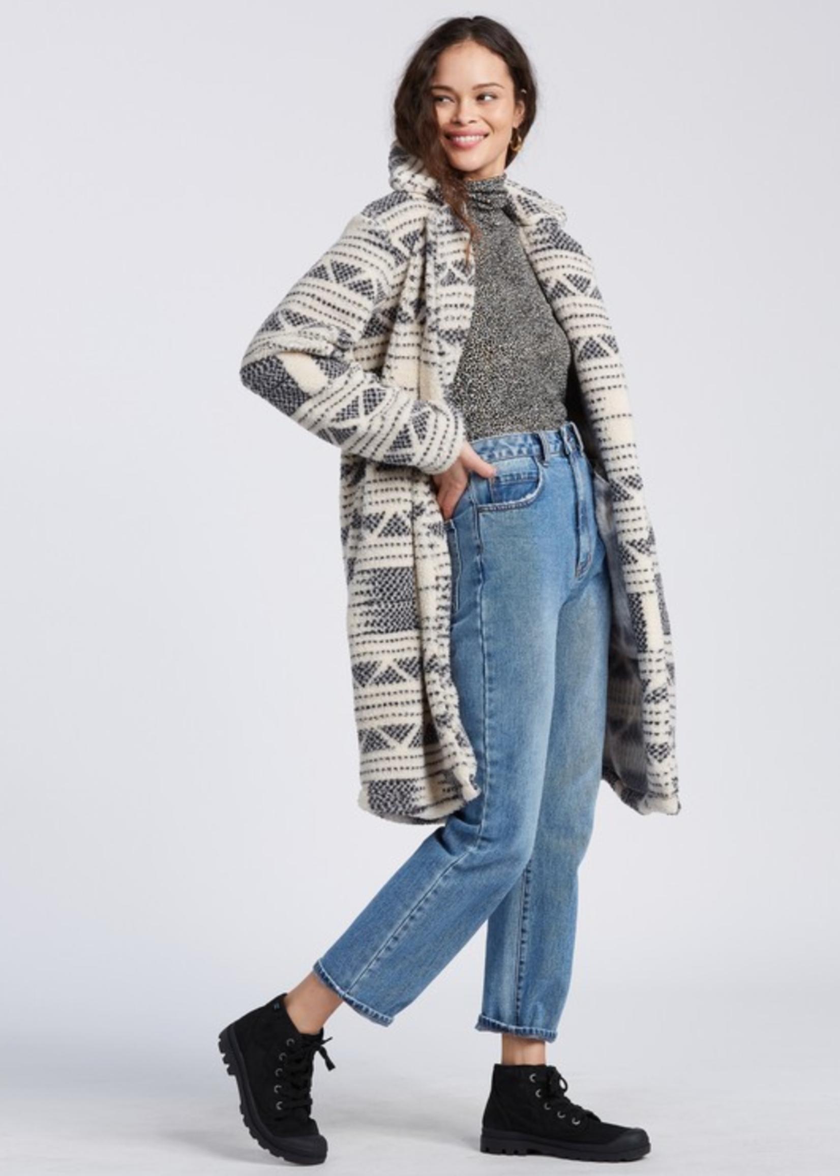 billabong billabong montreal jacket