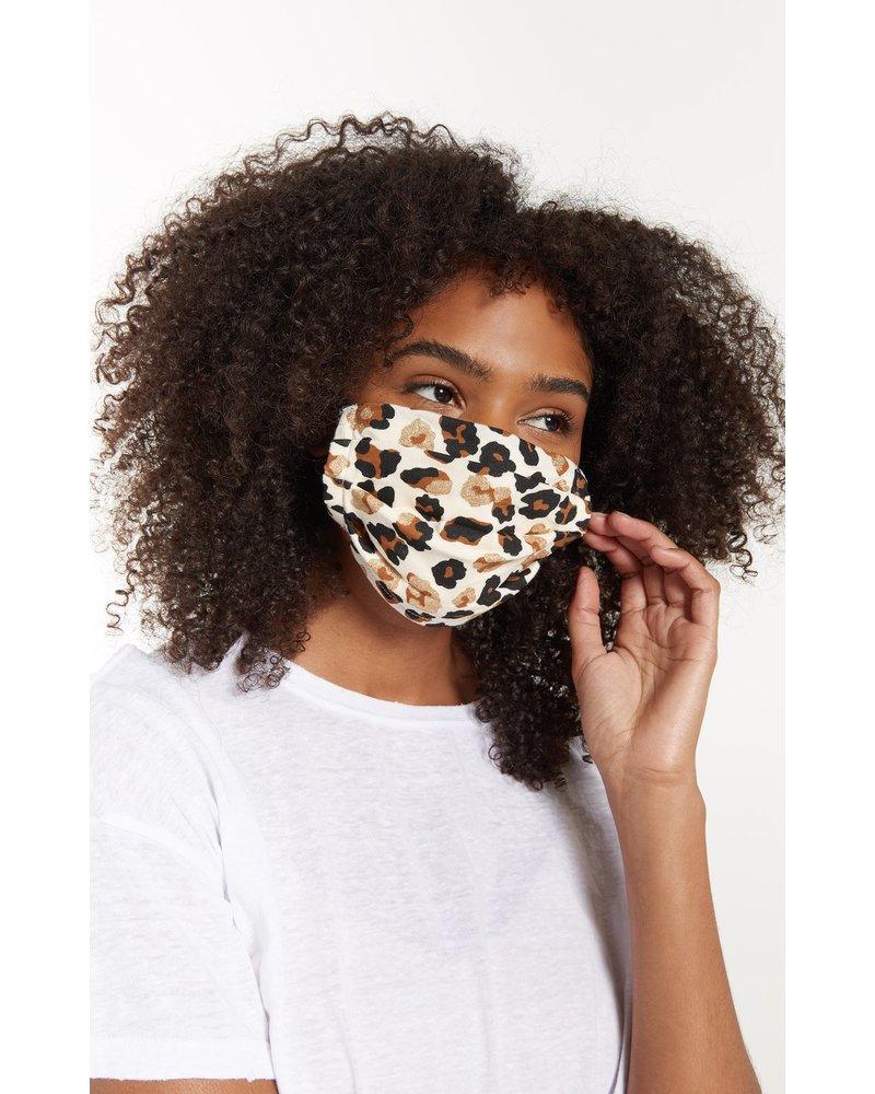 z supply z supply animal instinct mask sahara