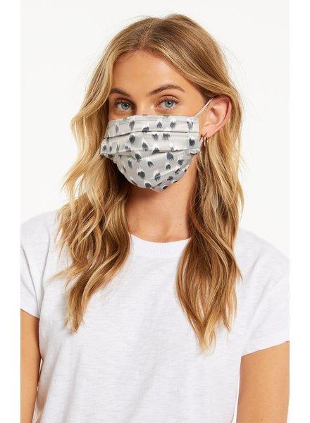 z supply z supply safari mask black