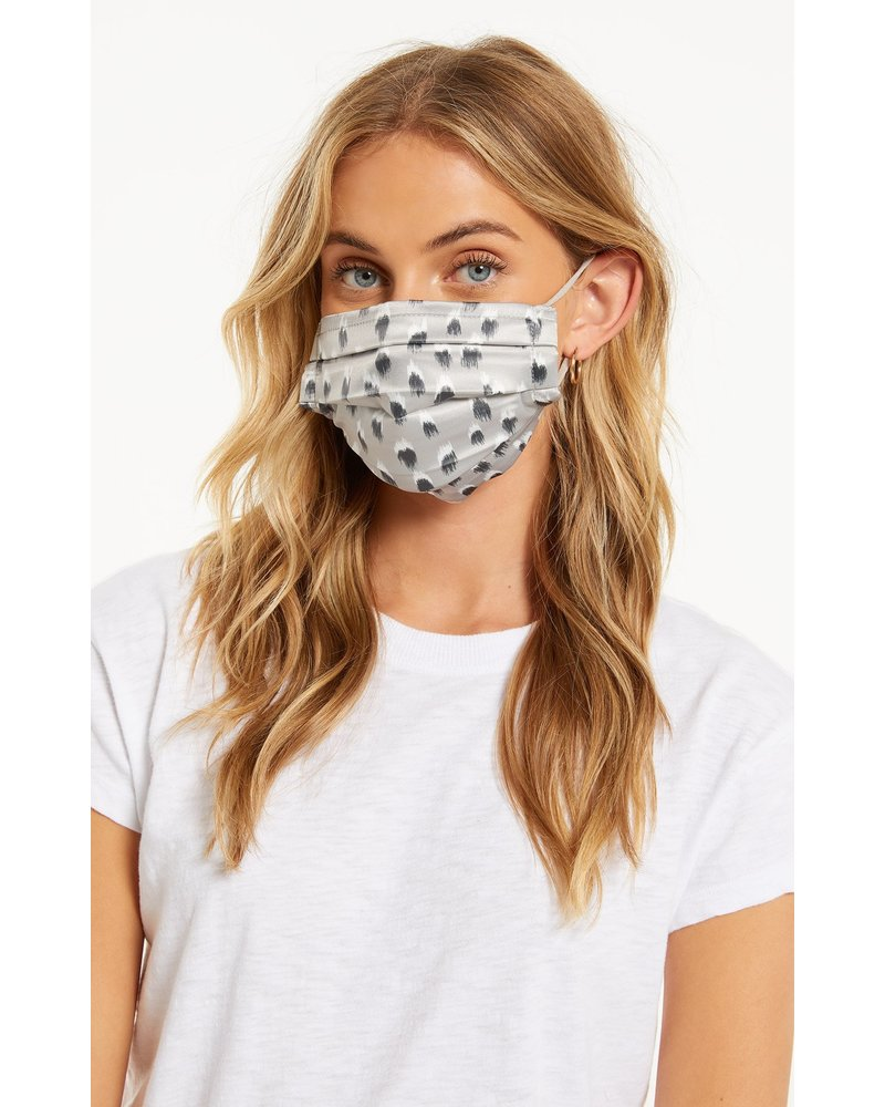 z supply z supply safari mask black