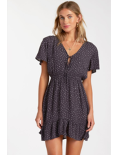 billabong day trippin dress
