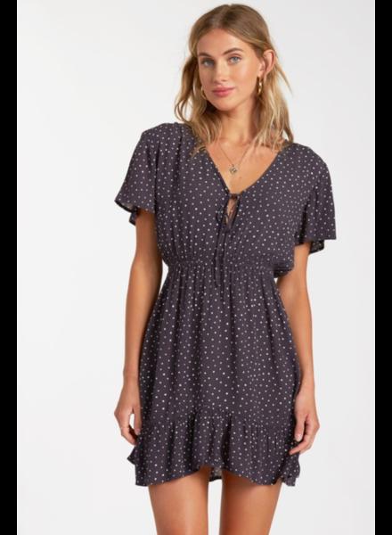 billabong day trippin dress
