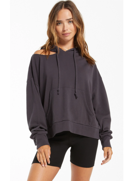 z supply jerri terry sweatshirt