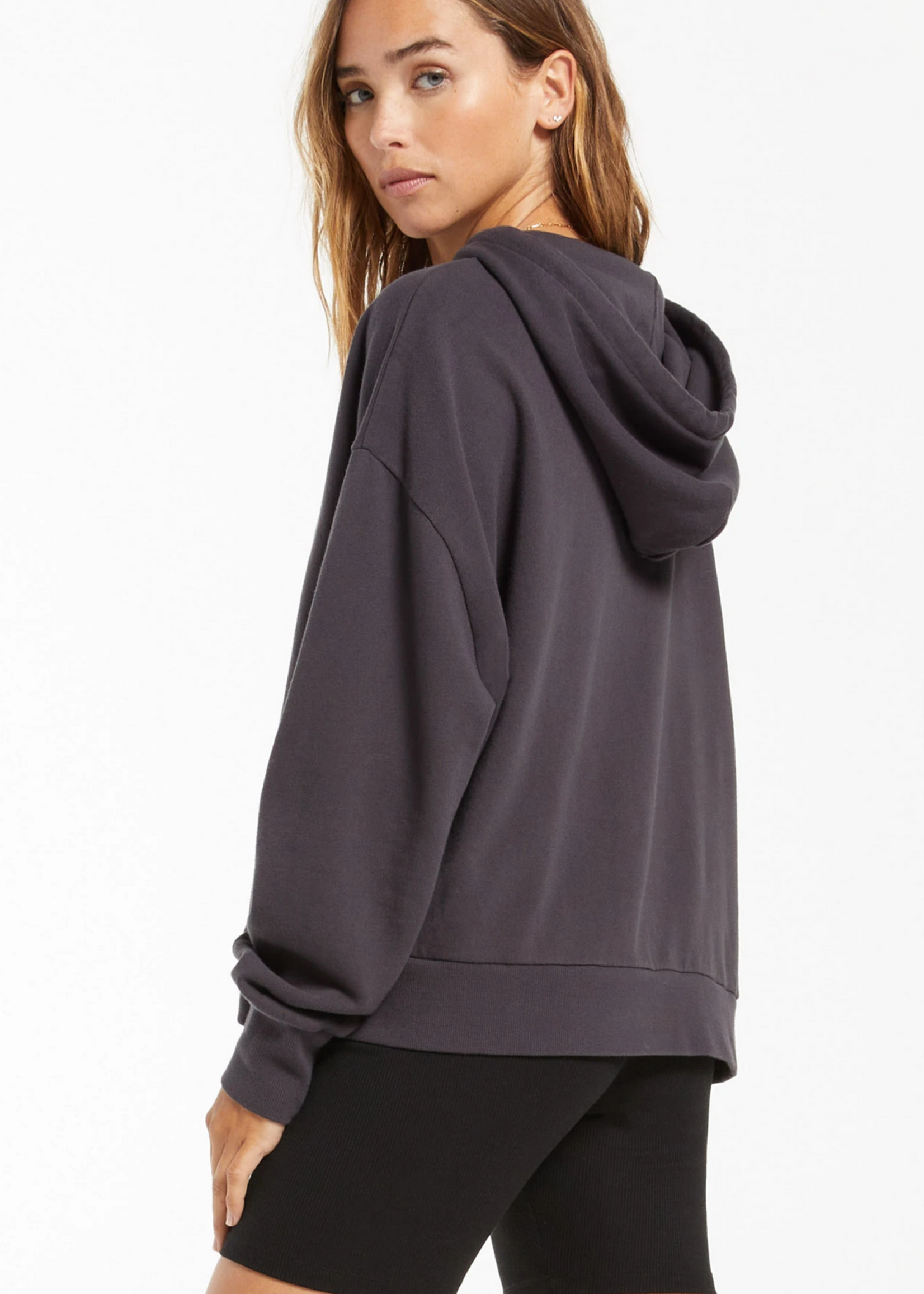z supply z supply jerri terry sweatshirt