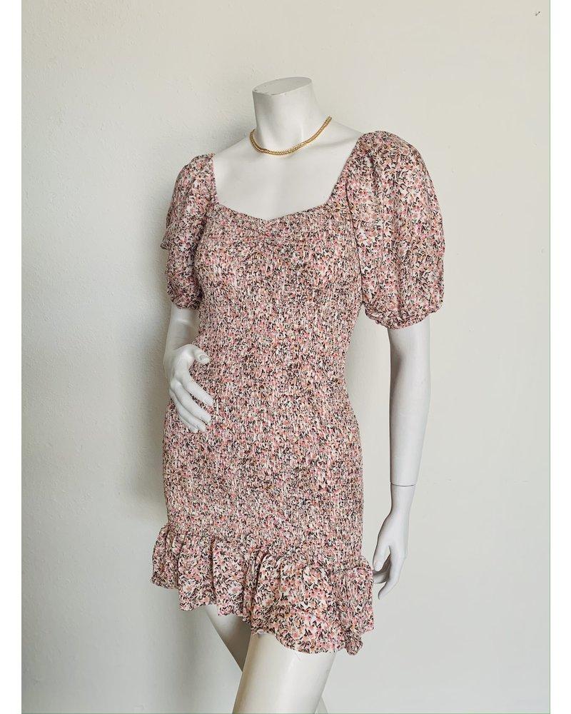 audrey audrey greyson dress