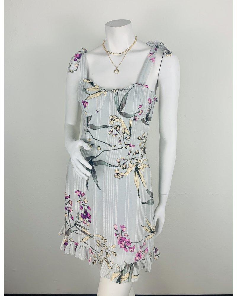 audrey audrey lucy dress